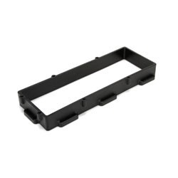 8IGHT-T E 3.0 - Support de batterie TLR241012