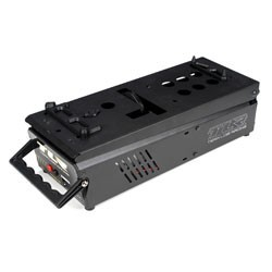 8IGHT/8IGHT-T 3.0/4.0 Starter Box TLR99059