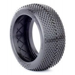 Grid Iron 2 Soft Longlife (1) SEUL EN BULK AKA 14013XXT