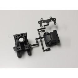 BULK HEAD SET - MP777/MP7.5/NEO/ST/ST-RR EVO/NEO 2.0