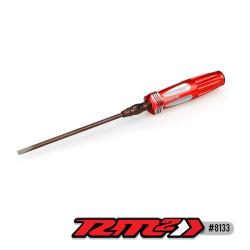RM2 Engine tuning screwdriver 8133
