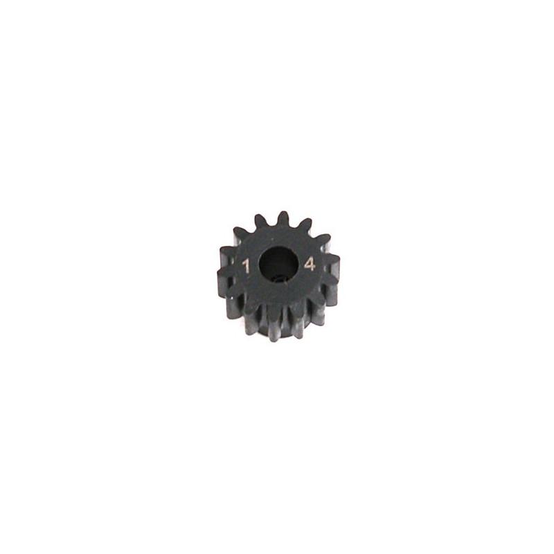 Pignon module 1.0, 13T: 8E