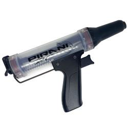 Pirani RC Fast Fuel Gun PRC2231