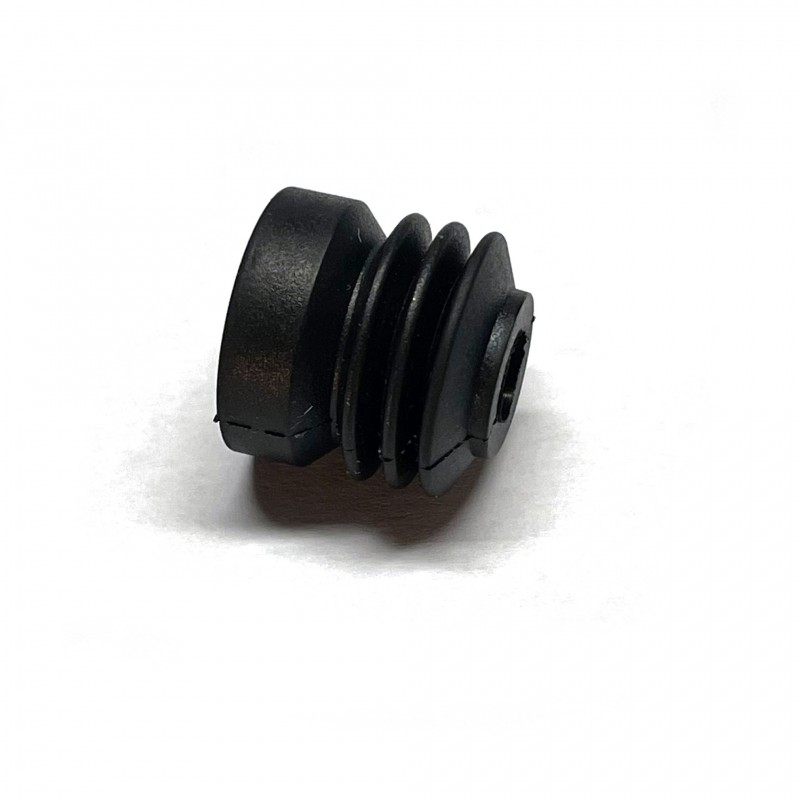 Soufflet de carburateur .21 P3TT/Monza Picco 6536