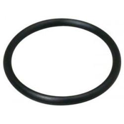 O.S. O-Ring 15x1mm
