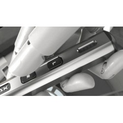 boutons tournevis électrique arrowmax