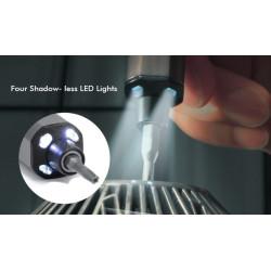 lumière LED tournevis électrique arrowmax