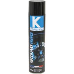 Karzhan Brake cleaner 600ml