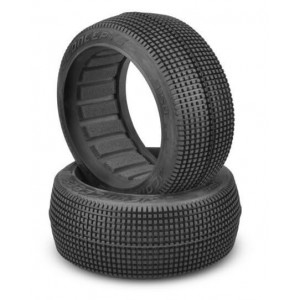 All tyres, wheels, inserts for 1/8 scale Jconcepts