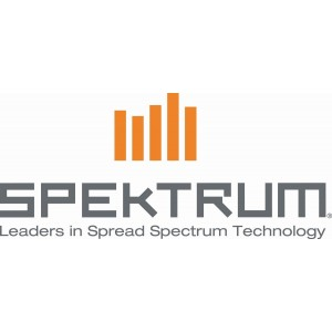 Spektrum RC Radios & Accessories