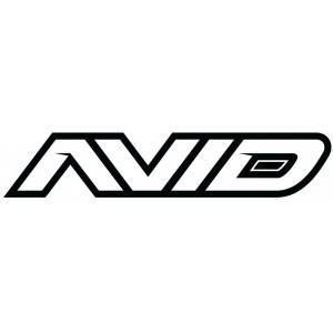AVID RC products (ball bearings, accessories etc.)