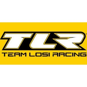 All products from Team Losi Racing TLR