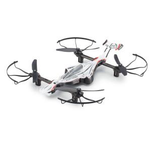 Drones / FPV