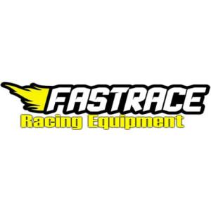 Tous les produits de la marque Fastrace