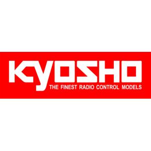 Tous les produits Kyosho