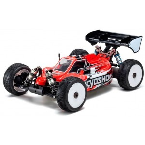 Kyosho MP9E EVO
