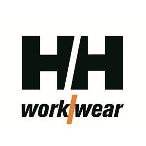 All Helly Hansen WorkWear products