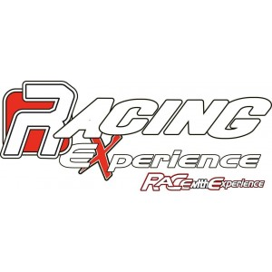 All Racing experience products
