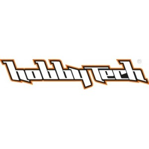 All products from Hobbytech