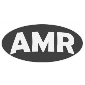 AMR Auto Model Racing products