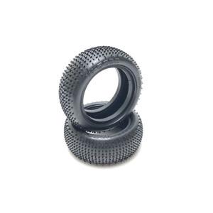 Tires, wheels