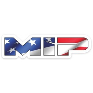 MIP outils et options made in USA