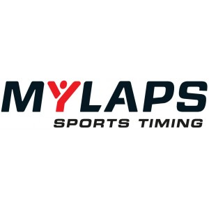 Mylaps timing