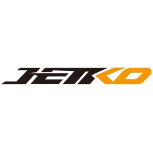 Jetko