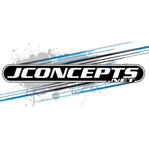 JCONCEPTS tires, tyres, bodies, accessories, tools