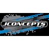 Jconcepts