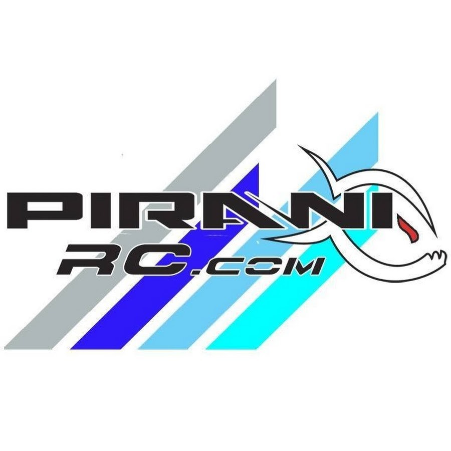 Pirani RC
